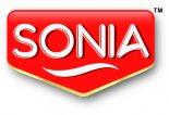 Sonia Foods Industries